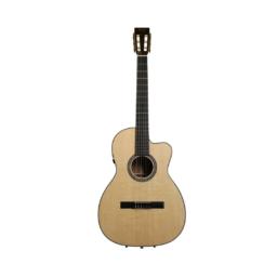 Guitarra Acustica Martin Guitarra Martin 000C Nylon