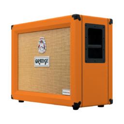 Amplificador para Guitarra Orange CR120-C