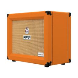Amplificador para Guitarra Orange CR60-C 60 w