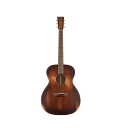 Guitarra Acustica Martin Guitarra Martin D 15M STREETMASTER