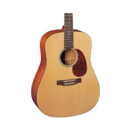 Guitarra Acustica Martin D16GT