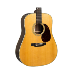 Guitarra Acustica Martin D-28