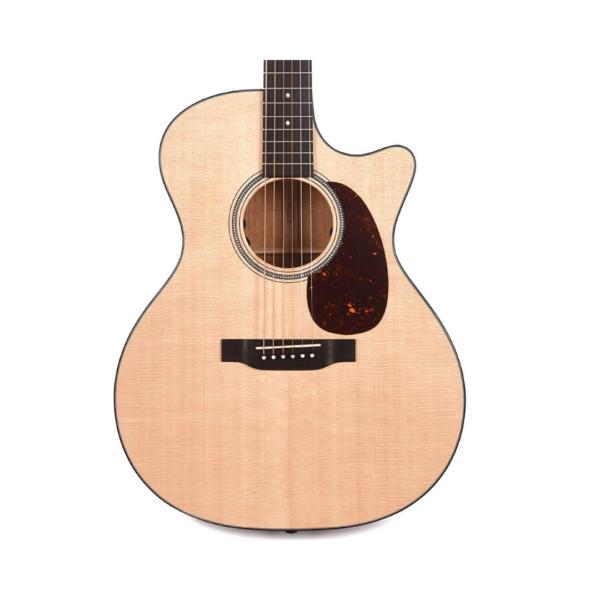 Guitarra Acustica Martin Guitarra Martin GPC16E