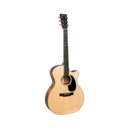Guitarra Electroacustica Martin Guitarra Martin GPC16E