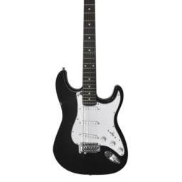 Guitarra Electrica Washburn WS300B