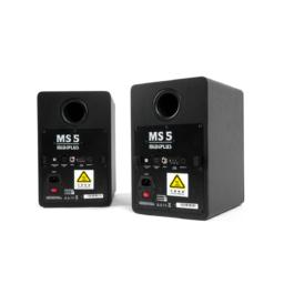 Monitor Activo MidiPlus MS5