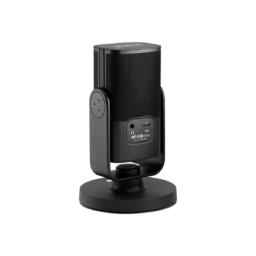 Micrófono Condensador Usb Rode NT-USB Mini