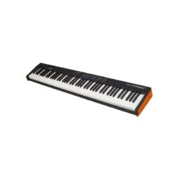 Piano StudioLogic NUMA COMPACT 2