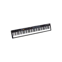 Piano StudioLogic NUMA COMPACT 2X