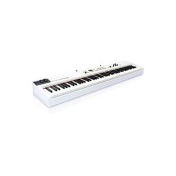 Piano digital StudioLogic NUMA STAGE