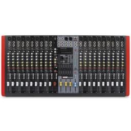 NVK 20M USB