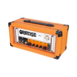 Cabezal para Guitarra Orange OR15-H 15W