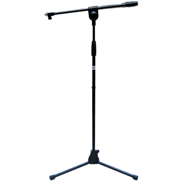 Pedestal de Micrófono