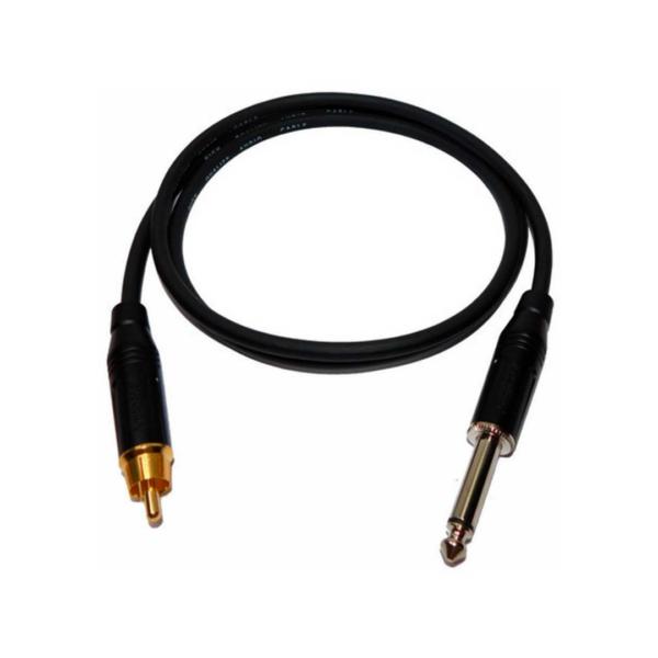 Cable Plug a RCA