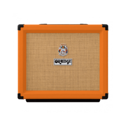 Cabezal Amplifiador Guitarra Orange Rocker 15