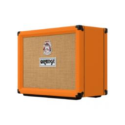 Cabezal Amplifiador Guitarra Orange Rocker 32