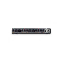 Interfaz de Audio Roland RUBIX 44