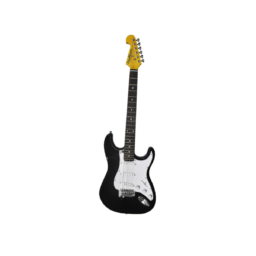 Guitarra Electrica Washburn WS300B